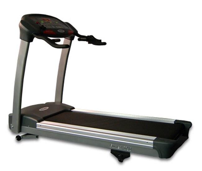 Fitnex 9000 Treadmill