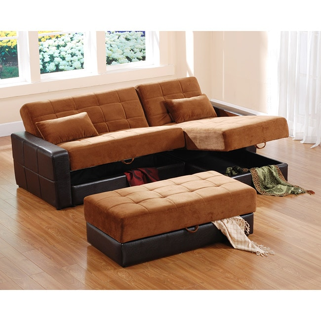 bunk bed mattress sealy