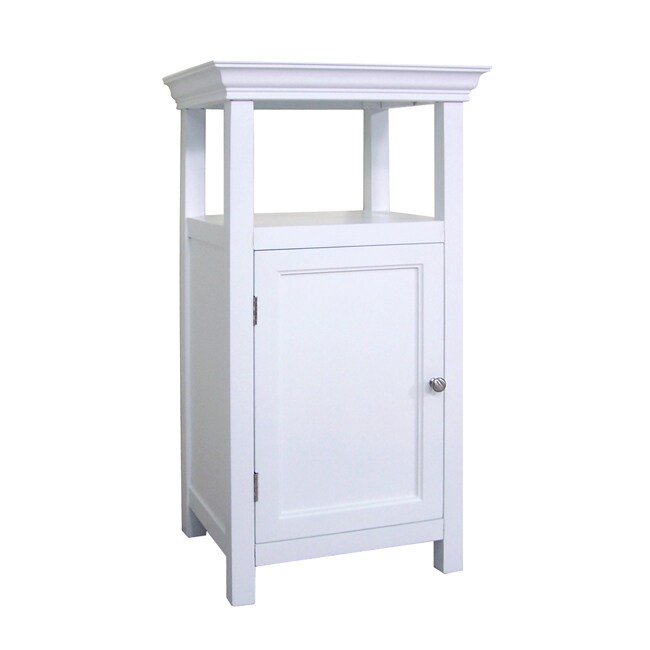 cabinet overstock shopping great deals on bathroom cabinets