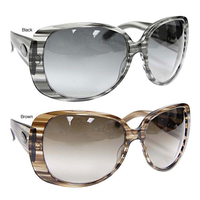 Gucci 2932 Italian Designer Sunglasses