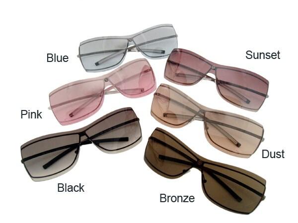 Gucci 1711/S Sunglasses