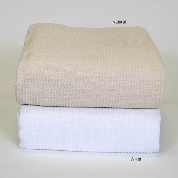 Caroline Big Enuff Bed Blanket
