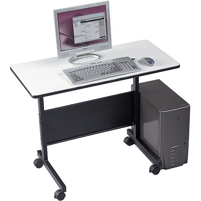 Balt Computer and Laptop Table