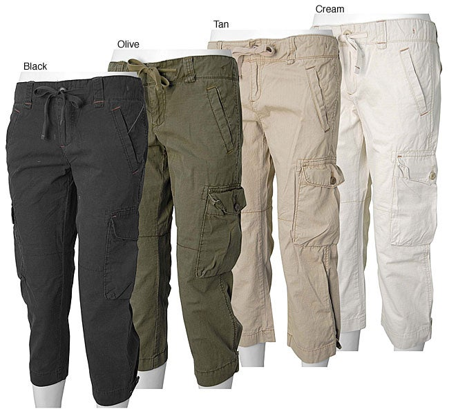 Elegant  Pinterest  Women39s Cargo Pants Cargo Pants And Cargo Pants For Women
