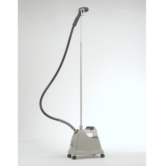 Jiffy J-2000 Garment Steamer with Beige Housing (Refurbished)