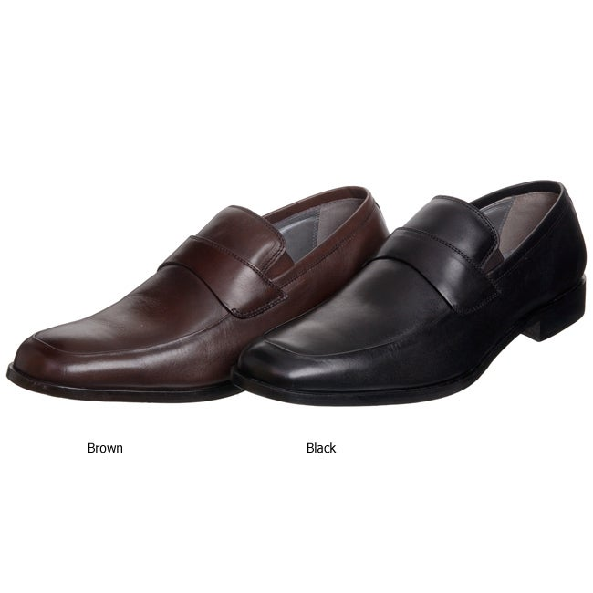 Kenneth Cole New York Men's Net 'Wealth' Loafer