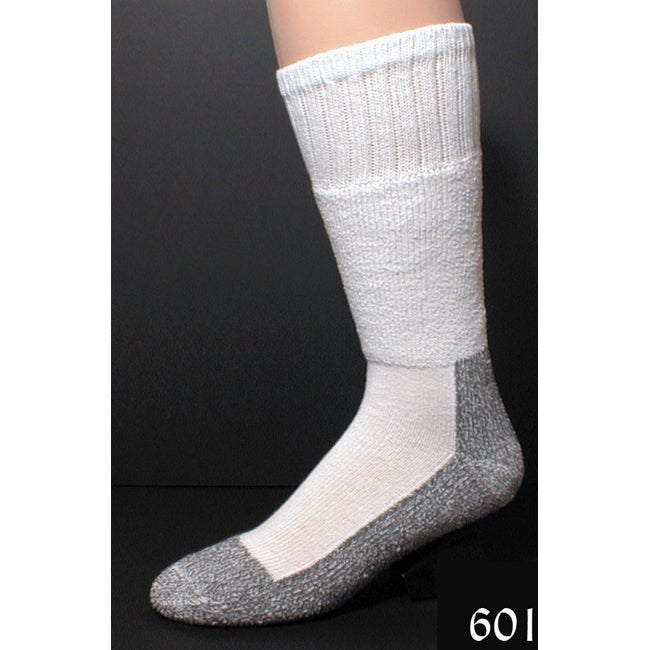 socks toe heavy steel duty pairs shoes mens