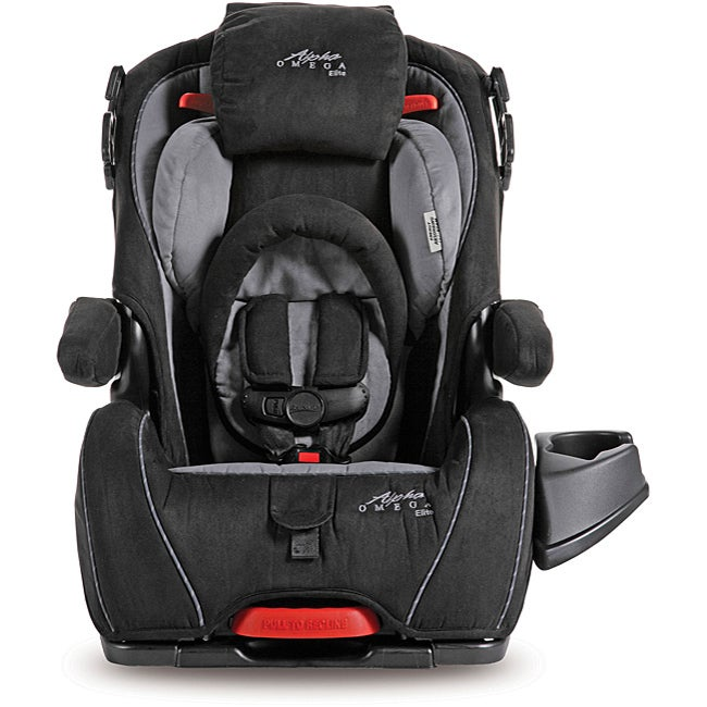 safety 1st alpha omega elite convertible car seat html autos weblog. Black Bedroom Furniture Sets. Home Design Ideas