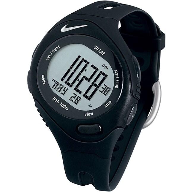 nike triax speed 50 s sport 11387257