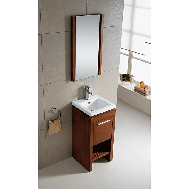 44 inch bathroom vanity
