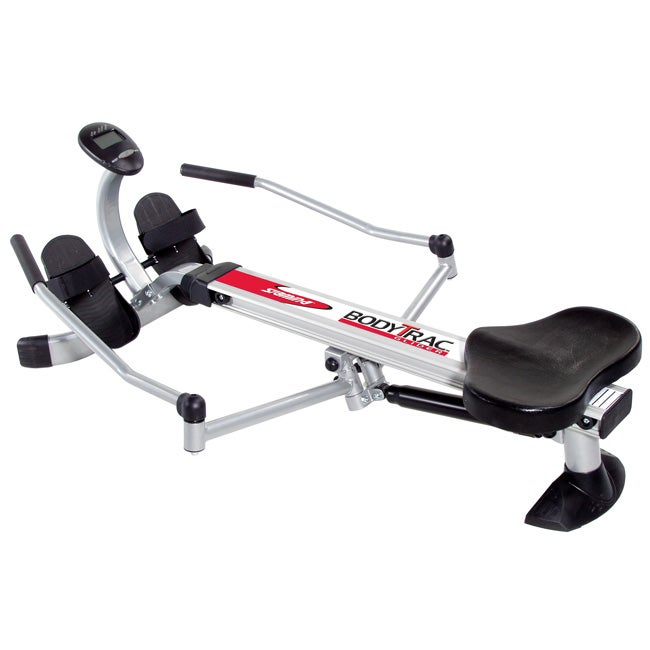 Sports and Toys by O Body Trac Glider Gym Machine at Sears.com