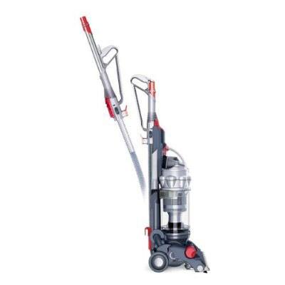 Dyson DC14 Drive Bagless Upright Vacuum (Refurbished)
