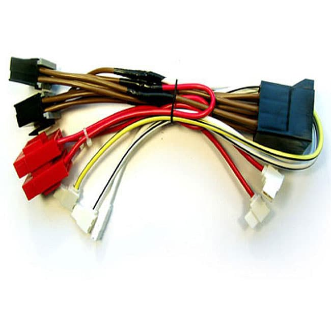 gm7 t harness remote starter wiring 11455452 overstock shopping big discounts on auto