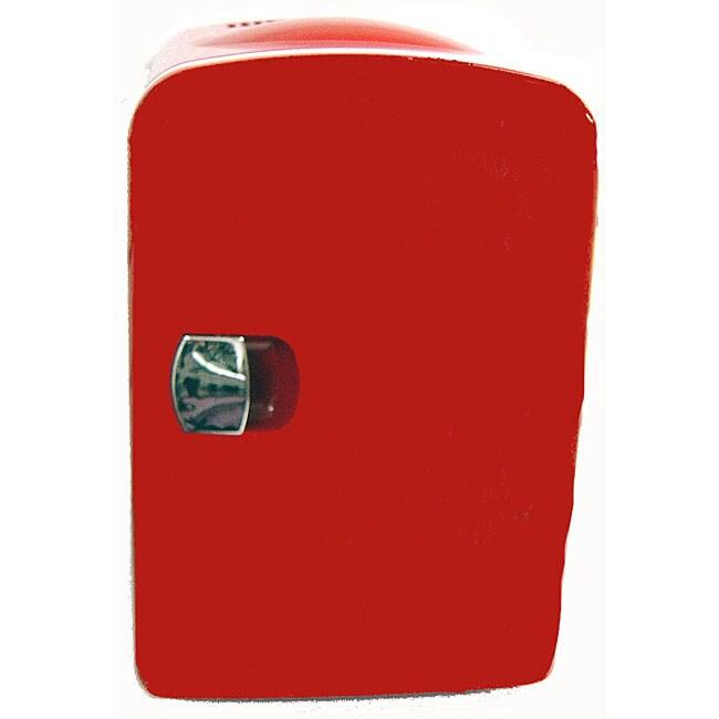 Personal Mini Fridge Cooler and Warmer