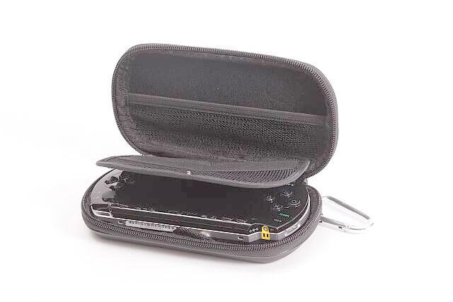 PSP Super Travel Case