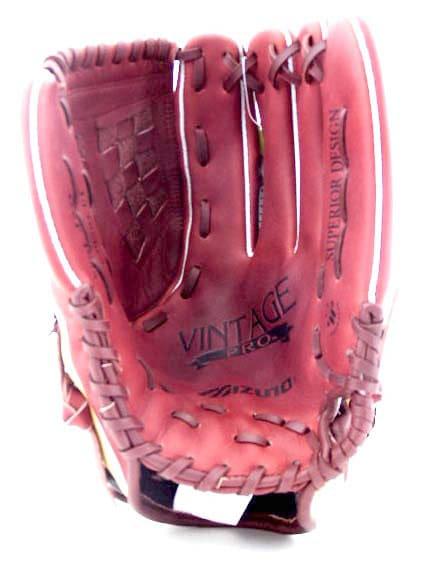 Mizuno Pro Jennie Finch 13 Inch Fastpitch Softball Glove On Popscreen