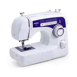 Brother XL 2600I Sewing Machine (Refurbished)