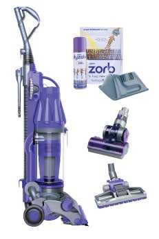 Dyson DC07 Animal Upright Vacuum (New)