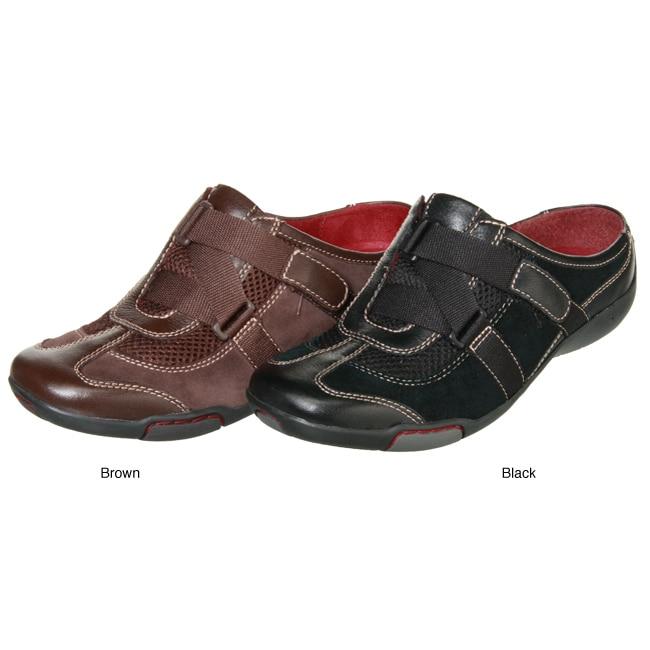 naturalizer s coolio non tech sport shoes