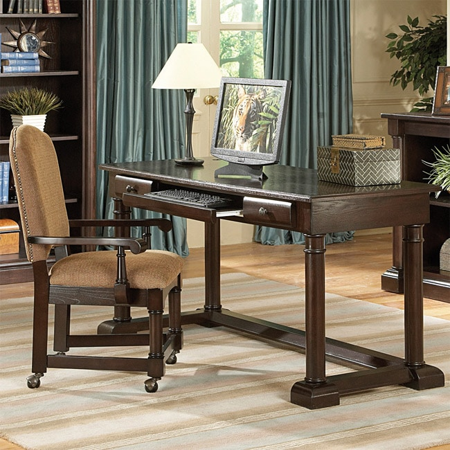 Valencia Writing Desk and Chair