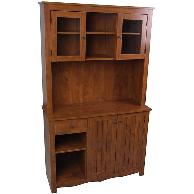 China Cabinet Overstock Shopping Big Discounts On Cabinets