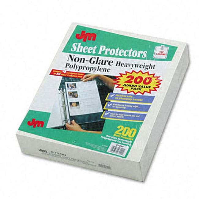 200 11529174 shopping top rated page protectors