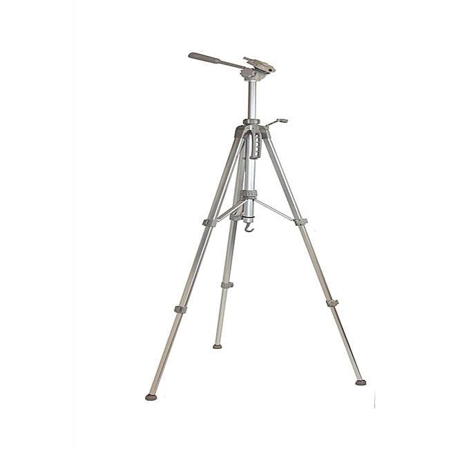 Rokinon 72-inch Professional Tripod