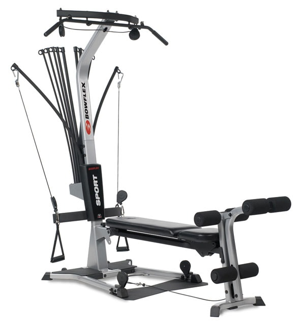 Bowflex Revolution Xp Price: Deals On 1001 Blocks