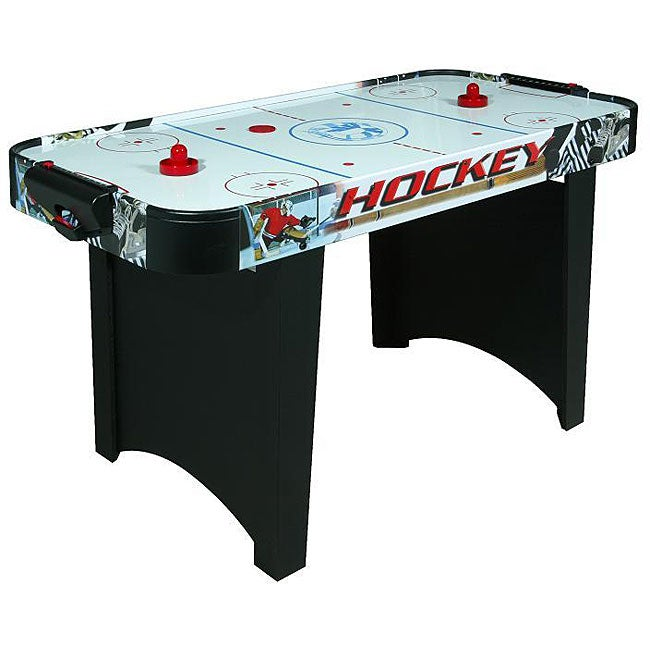 A 52768718 together with Sportcraft Turbo Air Hockey Table moreover 372419870 further Shed Plans Free 12x12 3  partment Sink together with SPORTCRAFT INDOOR ARCADE BASKETBALL HOOPS ELECTRONIC SCOREBOARD. on sportcraft basketball