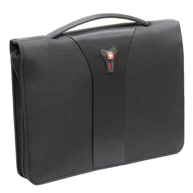 Wenger Carbon Macbook Air Laptop Case