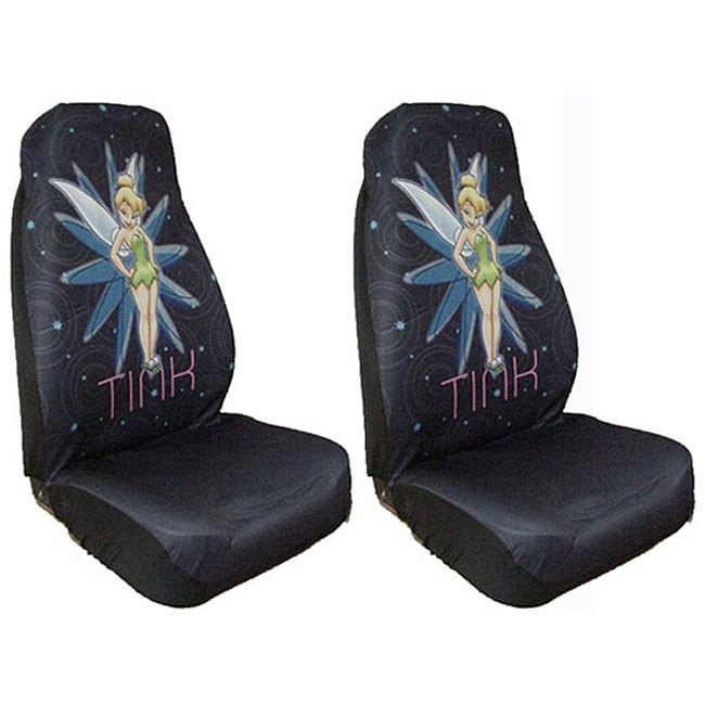 Car Bucket Seat Covers Set Of 2 Images
