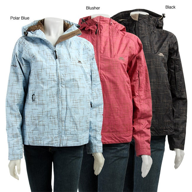 Women's Ski Clothing: Free Shipping on orders over $45 at downloadsolutionspa5tr.gq - Your Online Women's Ski Clothing Store! Get 5% in rewards with Club O!