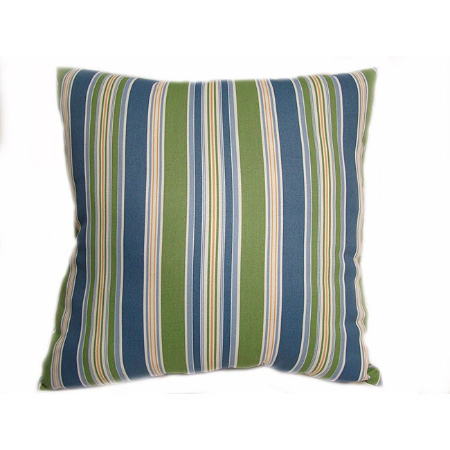 Large Decorative Outdoor Pillows : Eastbay Large Outdoor Floor Pillow - Overstock Shopping - Great Deals on Throw Pillows