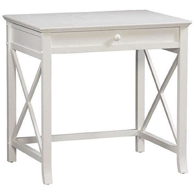 Henley 30 Inch Laptop Desk 11575060 Overstock Com