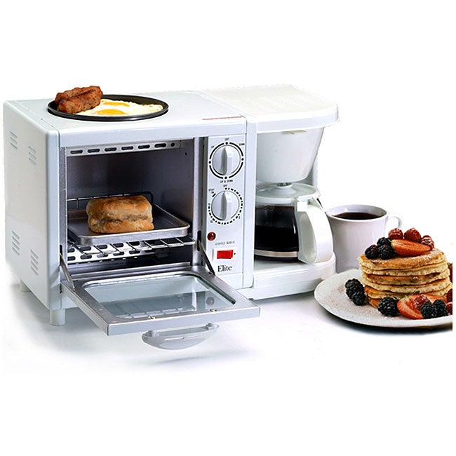 morphy richards accents toaster black and decker