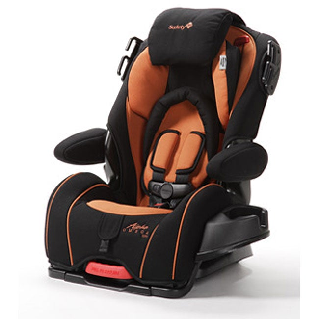 safety 1st alpha omega elite convertible car seat in nitron overstock shopping big. Black Bedroom Furniture Sets. Home Design Ideas