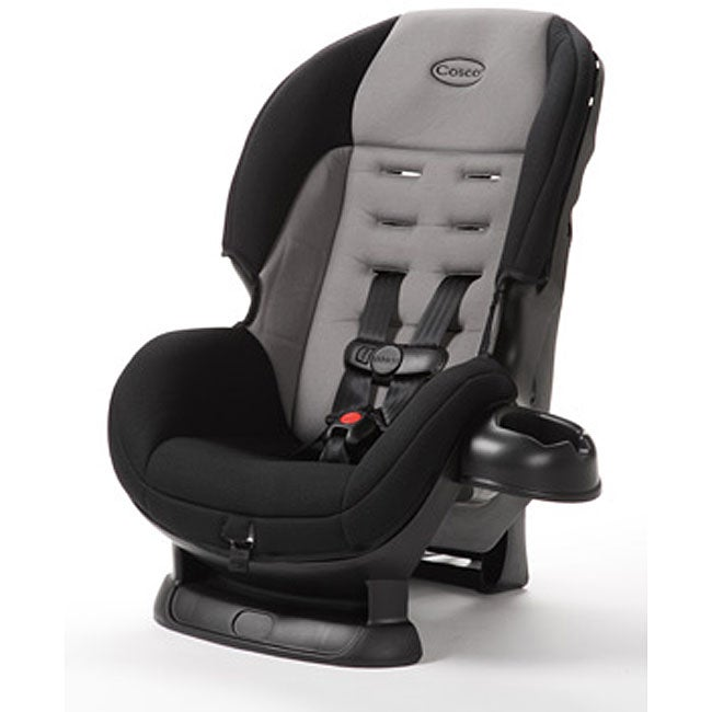 cosco scenera convertible car seat in proton 11580354 shopping big discounts. Black Bedroom Furniture Sets. Home Design Ideas
