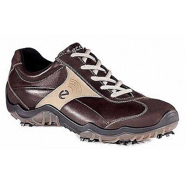 ecco casual cool hydromax golf shoes 11601656