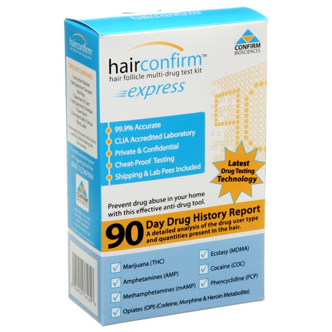 how to pass a hair follicle drug test in 24