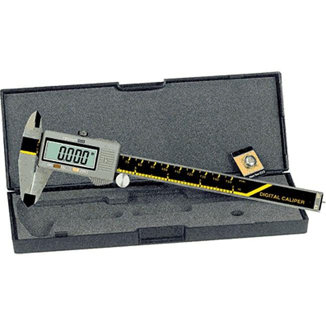 Digital 8-inch Caliper