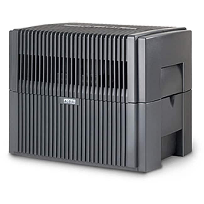 Venta Airwasher 2-in-1 Humidifier/ Air Purifier