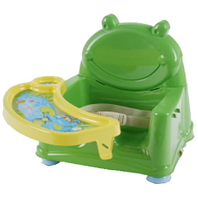Safety 1st Swing Tray Booster Seat
