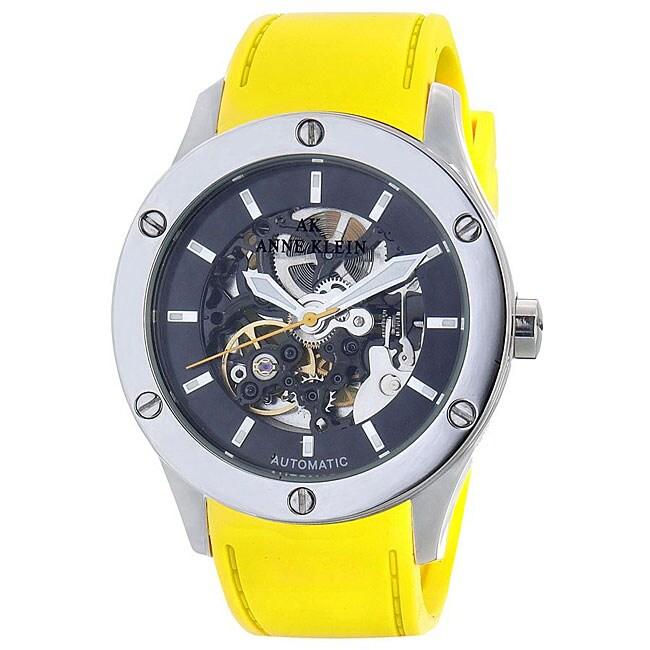 klein automatic yellow sport 11927046