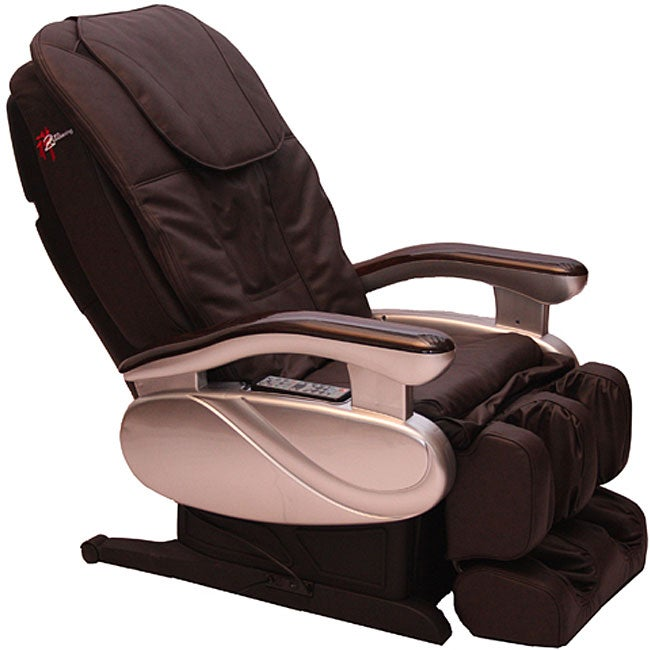 Zen awakening the classic massage chair 11931605 for Classic house massage