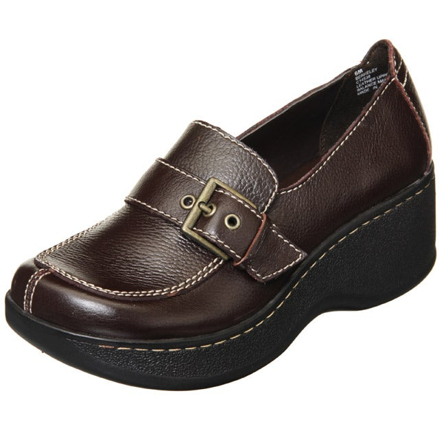 MIA Women's 'Berkeley' Loafers