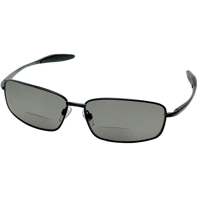 polarized reader sunglasses crkp  pepper s maze reader s polarized bifocal sunglasses