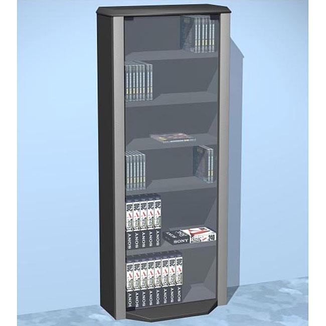 Media Storage Unit