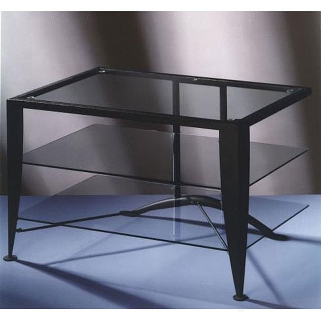 36-inch TV Stand