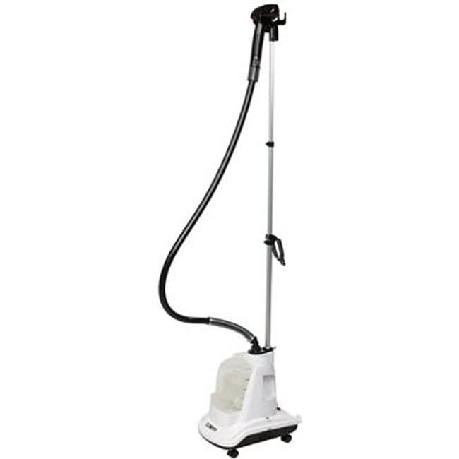 Conair 1300-watt Fabric Steamer