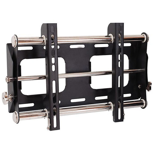 Arrowmounts Universal Tilting Wall Mount for 23 to 37-inch LED/LCD TVs AM-T3710B